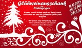 Glühweinausschank2014